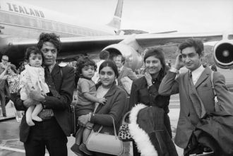 1972_indians_uganda