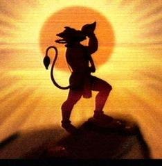 Hanuman 1