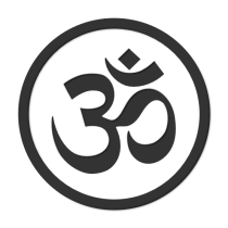 hinduom