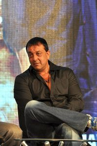 398px-Sanjay_dutt_department