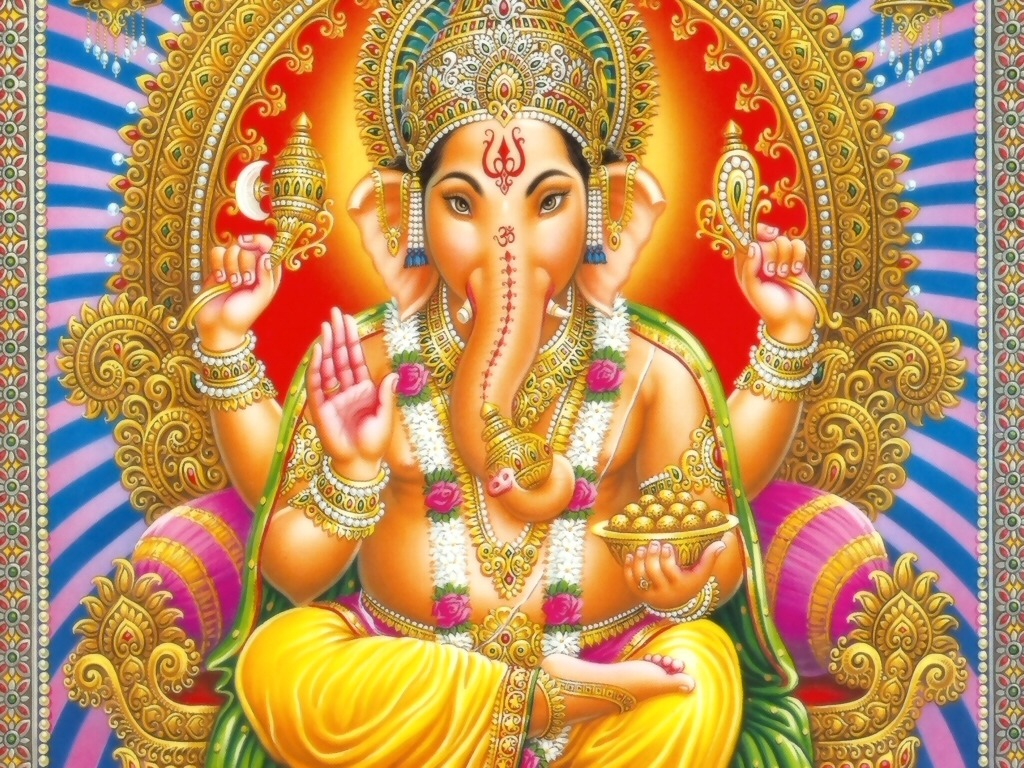 Unveiling symbolism in the image of lord ganesh the hindu unveiling symbolism in the image of lord ganesh the hindu perspective buycottarizona