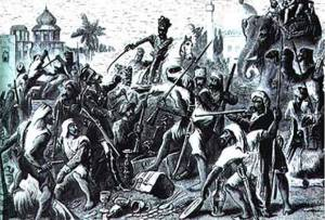 Hindu_revolt