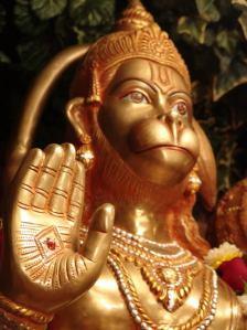 Hanuman2