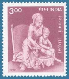1852_Jijabai