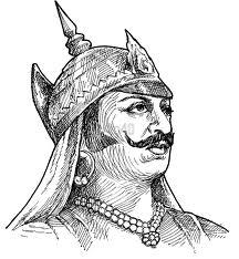 Maharana-Partap