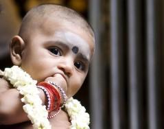 Hindu_baby