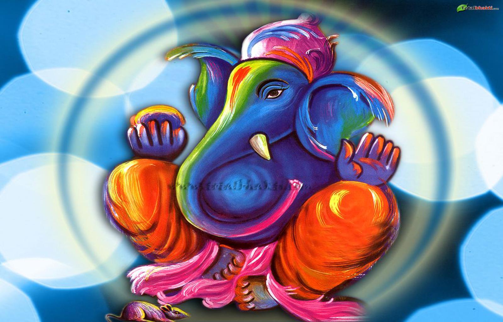 Making sense of ganesh stories the hindu perspective ganeshms buycottarizona