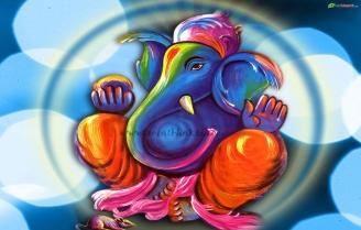 Ganesh_MS
