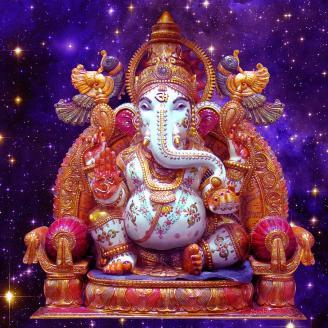 Ganesh_MS2