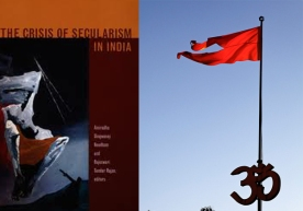 hinduism-and-secularism-copy