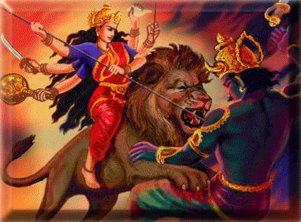 Durga3