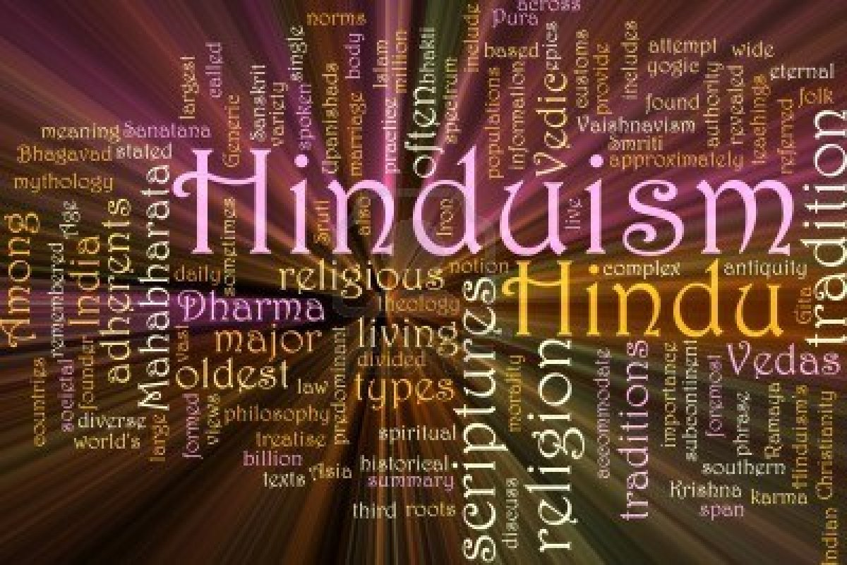Be wary of some English translations of Hindu sacred texts – The ...