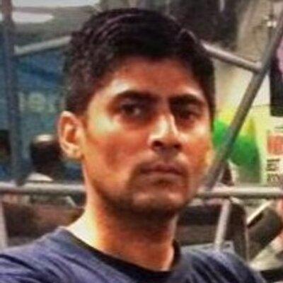 https://hinduperspective.files.wordpress.com/2014/07/gaurav_sawant.jpeg