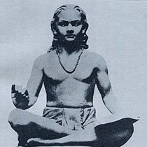 jnanadeva