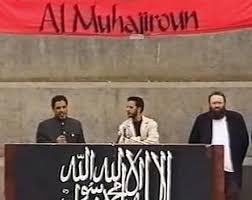 Al_Muhajiroun
