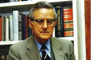 Dr_Stevenson